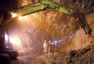 نگاهی به دومین تونل طولانی ایران