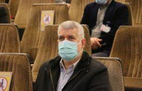 حسن بیگی: ۵۳۱ روستا در استان تهران واجد شرایط برگزاری انتخابات شورا؛ عملکرد نظام برای مردم اطلاع رسانی شود